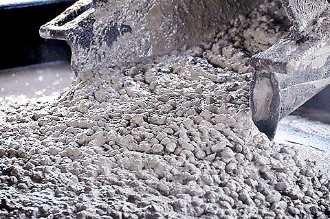 Керамзитобетон плотность заполнителя купить бетон афипская