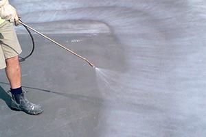 Вода в бетоне смеси бетонные марка
