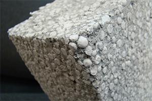 Завод теплый бетон монолитный керамзитобетон своими руками