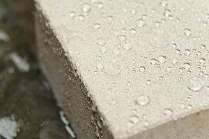Роль воды в бетонных смесях пластификатор для цементного раствора купить воронеж