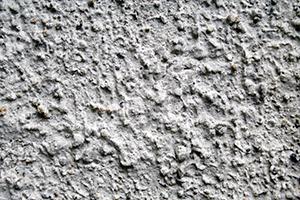 вяжущие бетона