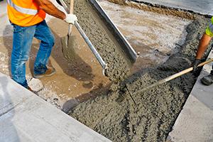Купить бетон покров заказать бетон в обнинске